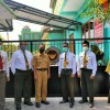 Kunjungan Ustadz Abdul Rozak Sidik, S.Pd.I., M.Pd. ke IFIBS