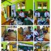 IFIBS Menerima Visitasi dari Dinas Pendidikan Kota Magelang